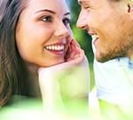 Partnersuche: Wie man den richtigen Partner findet