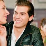 Flirten: Verunsicherung steigert die Attraktivität