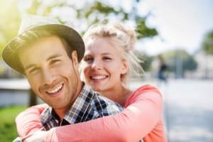 Beziehungsstatus Mingle - mixed Singles - zwischen Affäre und Paar-Beziehung