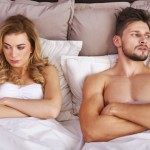 Frust im Bett - wenn Männer häufiger Sex möchten als Frauen
