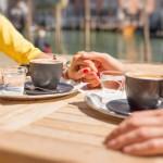 Tipps für das erste gemeinsam Date zu zweit