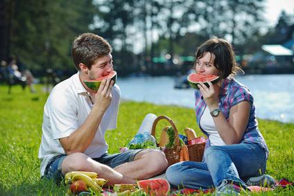 Dating orte