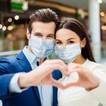 Partnersuche in Corona-Zeiten: Online-Dating ist für Singles eine gute Alternative