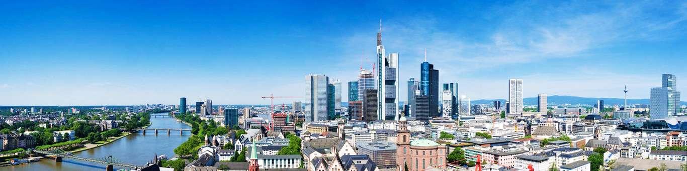 Singles in Frankfurt am Main kostenlose Partnersuche