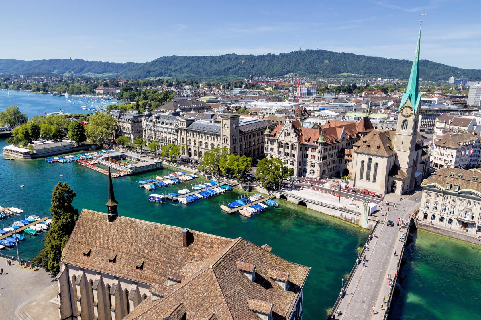 Partnersuche Zürich Kostenlos partner kennenlernen