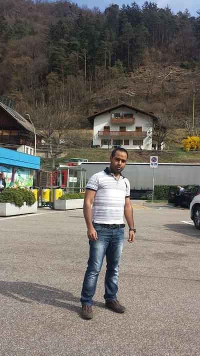 Singles und Kontaktanzeigen aus Landsberg am Lech, GKSt