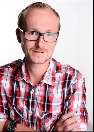 Partnersuche im Internet | Stadtverwaltung Schifferstadt
