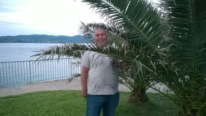 sasbach am kaiserstuhl blitz dating
