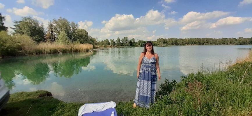 Singles und Kontaktanzeigen aus Ulm