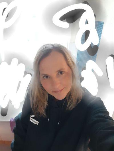singles greifswald facebook bekanntschaften peine