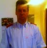 Single widder40 aus Neuried