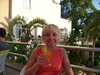Single Nicky2707 aus Bergneustadt