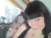 Single SunnyAngel aus Elmshorn