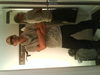 Single drdre aus Erding