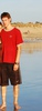 Single fabian889 aus Neuried