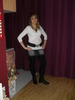 Single whiteangel1184 aus Meerbusch