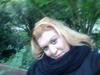 Single Daria0176 aus Frankfurt am Main