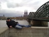 Single kleefeld31 aus Hannover