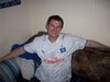 Single Chris__86 aus Halstenbek