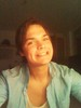 Single MarcRa aus Ratingen