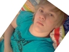 Single DasMax aus Delmenhorst