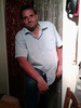 Single oli123 aus Esslingen am Neckar