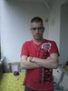 Single steffan aus Hannover