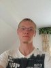 Single Eminem9292 aus Freital