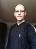 nicolas91 24 Jahre männlich aus Darmstadt (Darmstadt) ist Single und ...