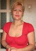 Single roses49 aus Hameln