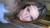 Single Mindy aus Karlstadt