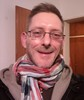Single RobRoy68 aus Hannover