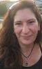 Single Dannebenso aus Hanau