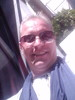Single Rob52 aus Aachen