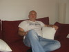Single RobertHB aus Bremen