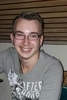 Single Joshua93 aus Raunheim