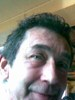 Single Nikolaus06 aus Germering