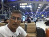 Single Masud aus Berlin