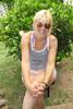 Single kiki56 aus Freising