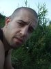 Single Billa79 aus Frankfurt am Main