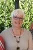 Single Harmonie1960 aus Erding