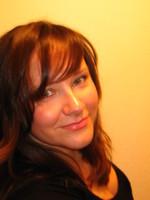 Sie sucht Ihn (Frau sucht Mann): Partneranzeigen Singles Partnersuche in Merseburg