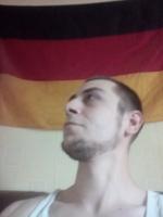 singles baesweiler neue kulturen kennenlernen